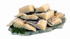 bacalhau lizbn