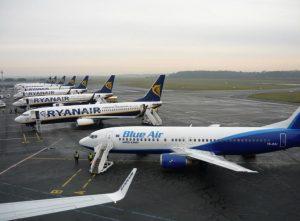 Beauvais havaalanı