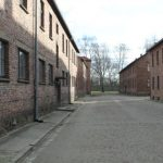 krakow nazi kampı