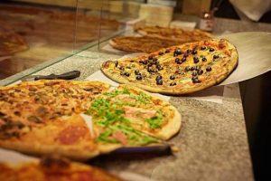 pizza-me-3-fashion-street