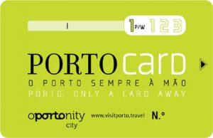 porto-card