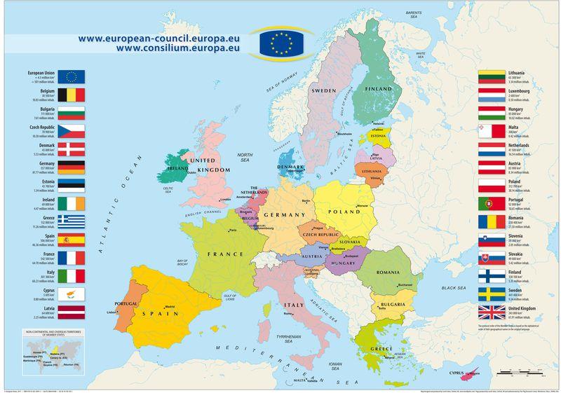 Schengen Vize Serbestisi Ne Zaman ve Nasıl Sağlanacak?