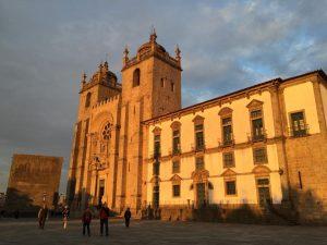 se katedrali