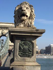 aslan köprü