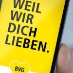 BVG-App_MM_teaser