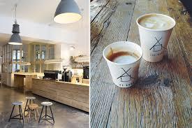 Foto: www.cashmerecoffee.com