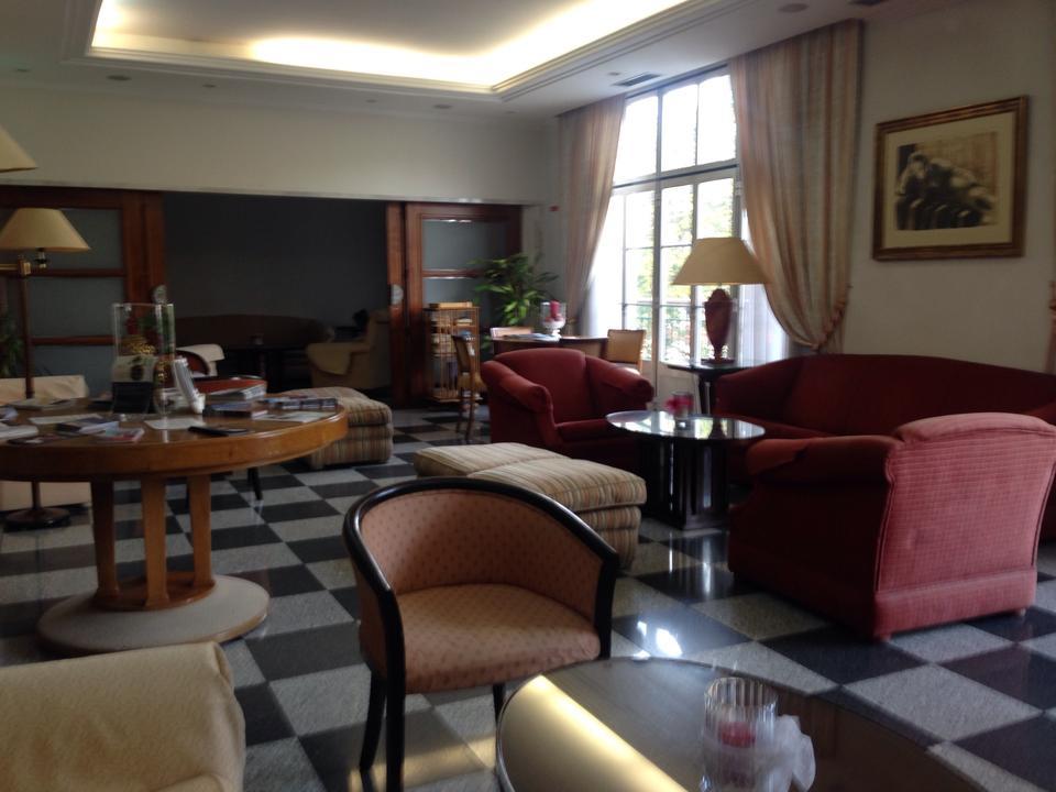 lizbon otel tavsiye