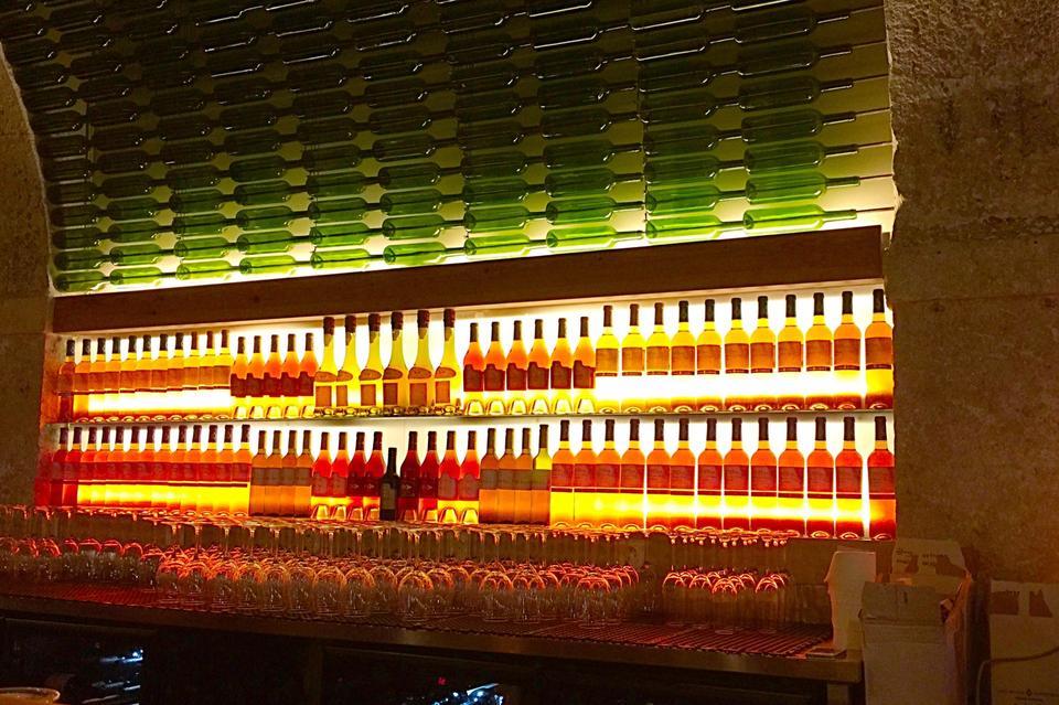 portekiz şarabı