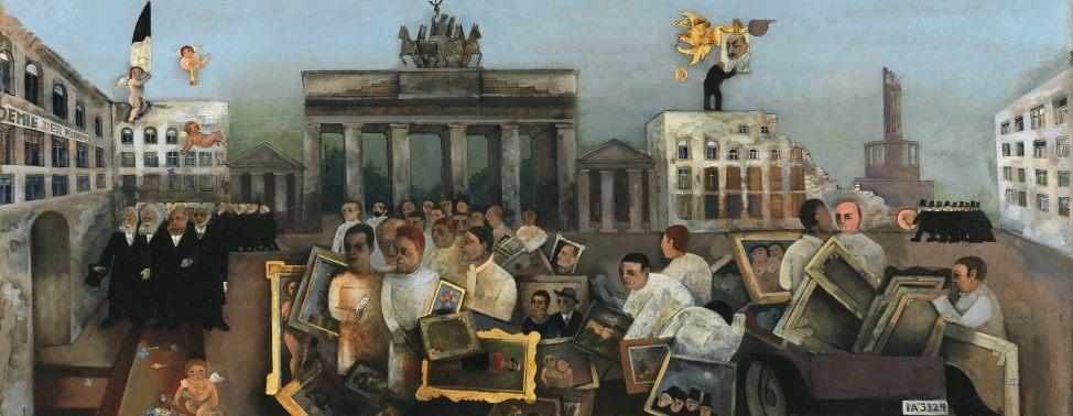 Museum-Berlin_Kunst-in-Berlin_Felix-Nussbaum_Toller-Platz_974x378
