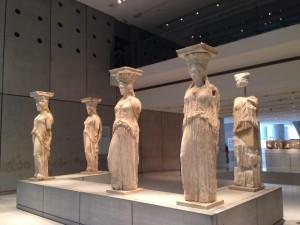 akropolis muze