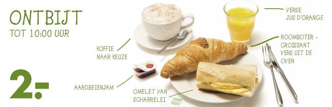 ontbijt_2_euro_653x210