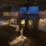 bizans kulturu muzesi