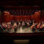 eskisehir senfoni orkestrasi