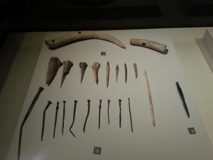 eti arkeoloji