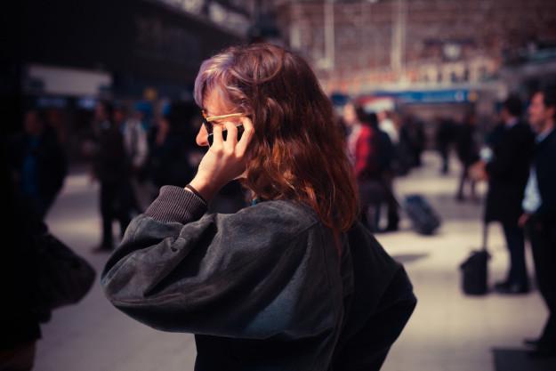 yurtdisinda telefon kullanmak