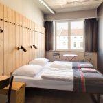 berlin otel tavsiye