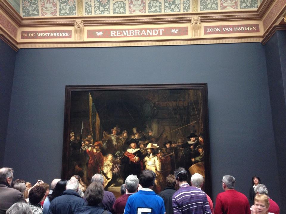 rijksmuseum-ici