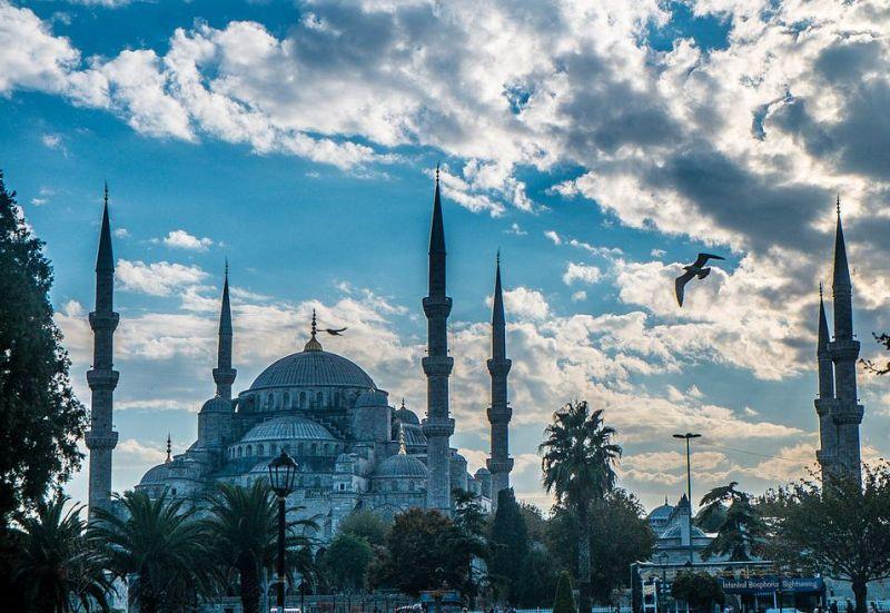 sultan-ahmet-cami