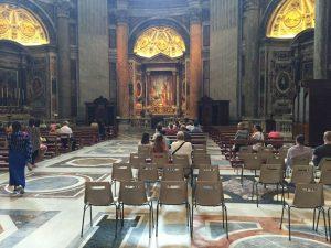 roma-vatikan