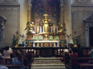 roma vatikan gezilecek yerler