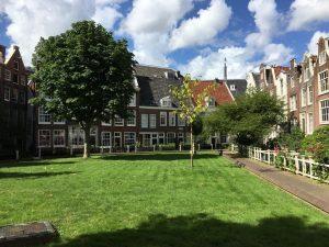 begijnhof-amsterdam