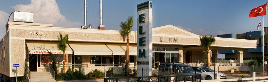 elem-restoran-yuregir-adana