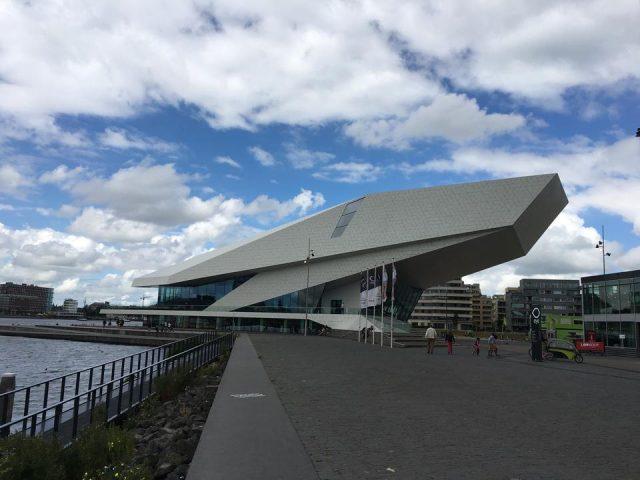 hollanda-film-muzesi