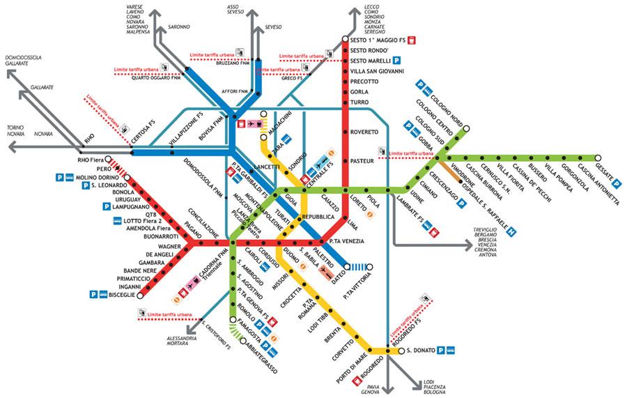 milano-metro-hatlari
