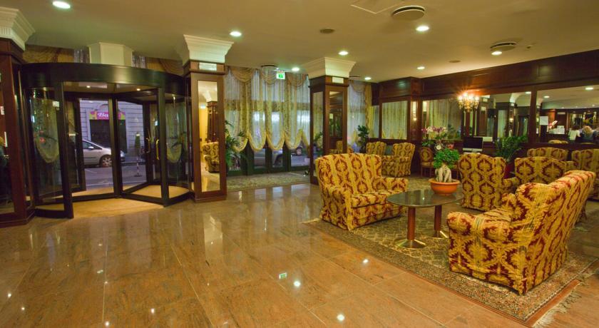 milano-otel-tavsiye
