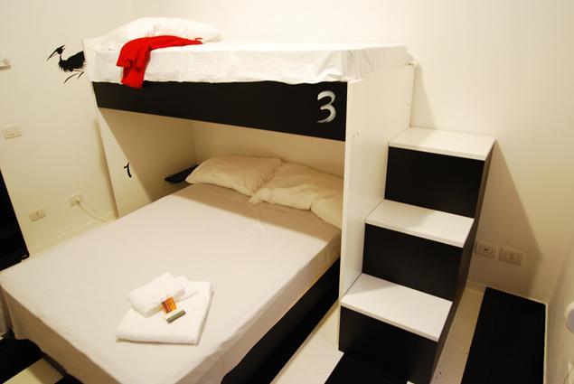 milano-ucuz-hostel