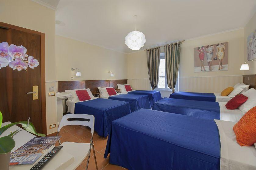 tek-yatakli-hostel