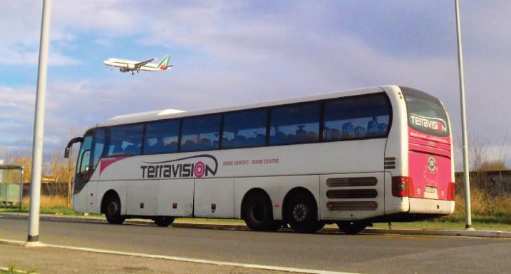 terravision-otobus