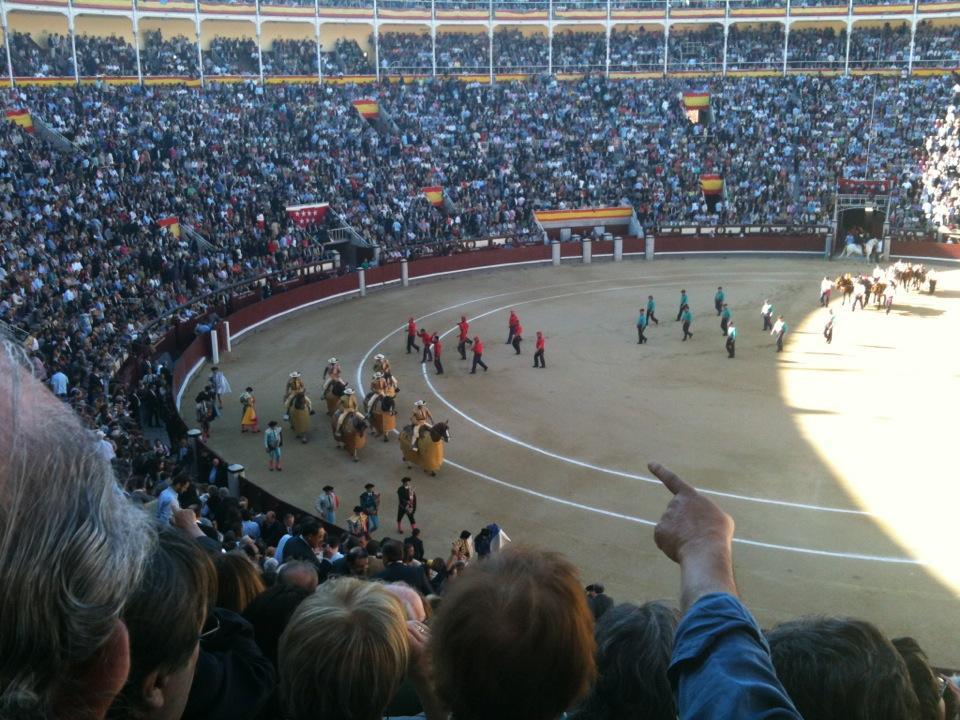 madrid-boga-arena