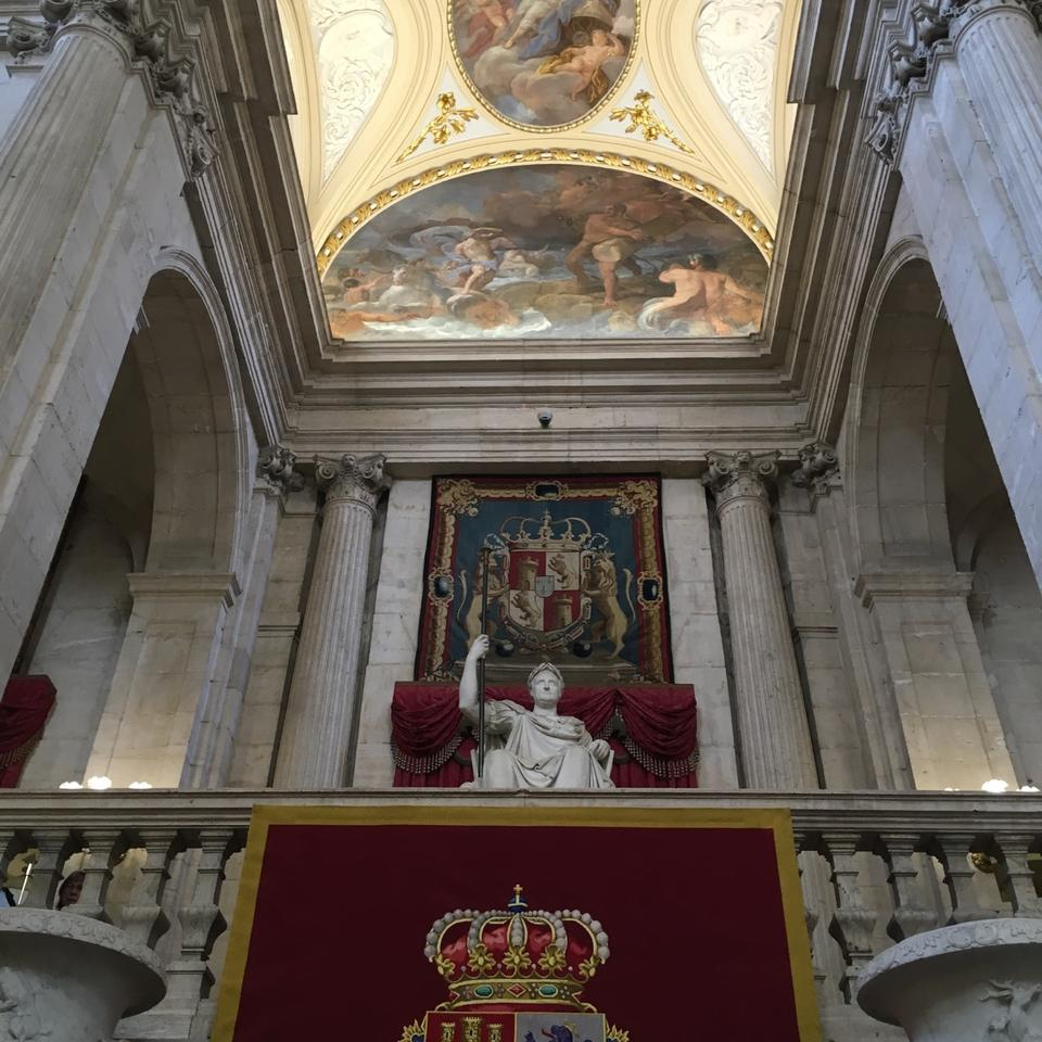 madrid-kraliyet-sarayi