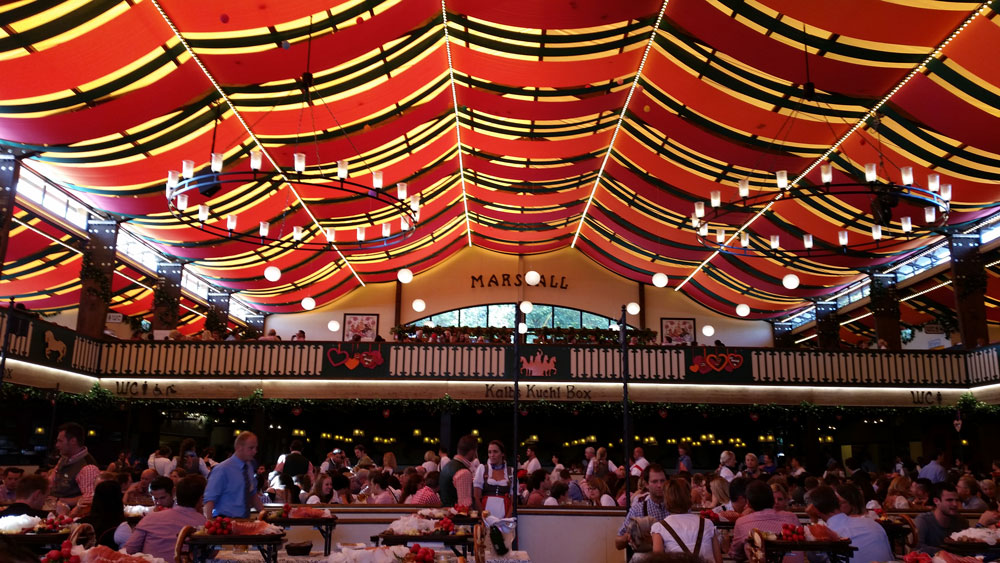 marstall-tent-interior