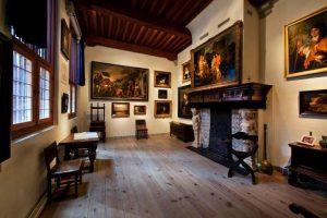 rembrandt-evi