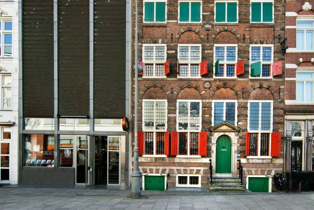 rembrandt-evi-muzesi