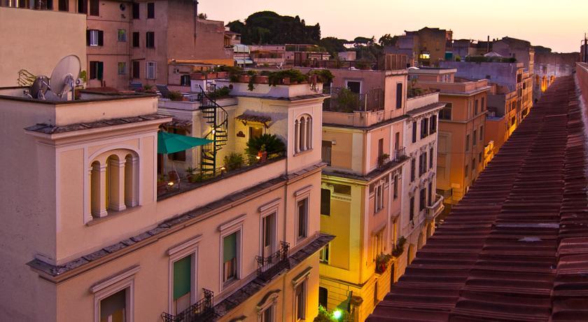 roma-otel-tavsiye