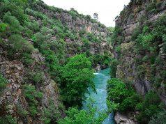 koprulu-kanyon-manavgat