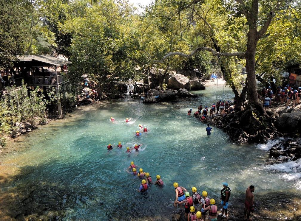 koprulu-kanyon-rafting