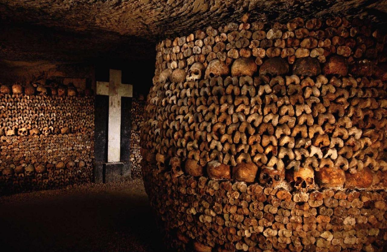 paris-yer-alti-mezarlari