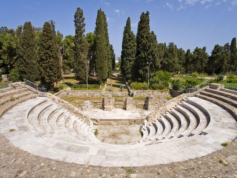 kos-antik-tiyatro