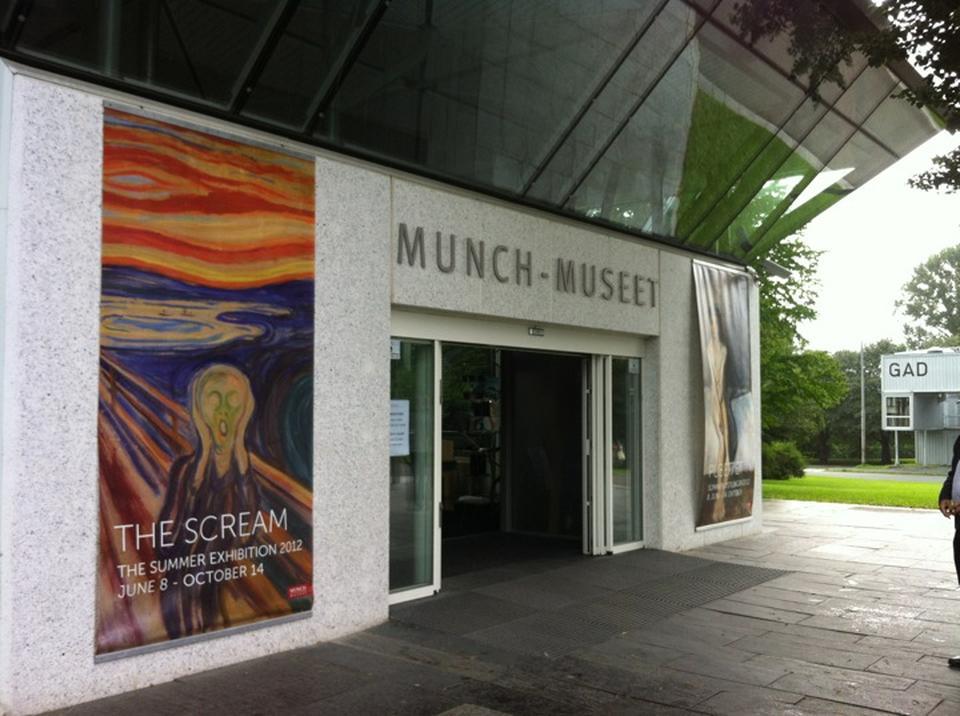 munch-muzesi