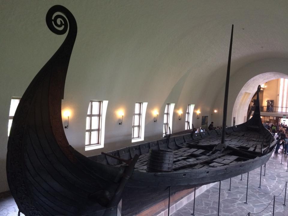 viking-muzesi