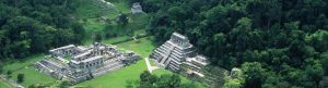 aerial-view-palenque-H