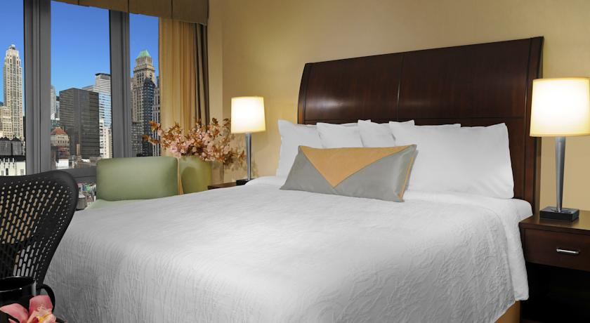 new-york-otel-rezervasyon