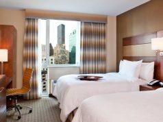new-york-ucuz-otel-tavsiyesi