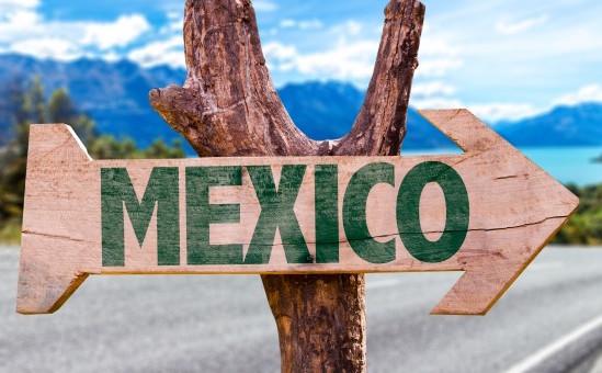 Meksika İle İlgili Birkaç İlginç Bilgi