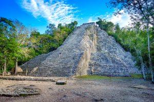 coba-nohoch-mul-pyramid-XL