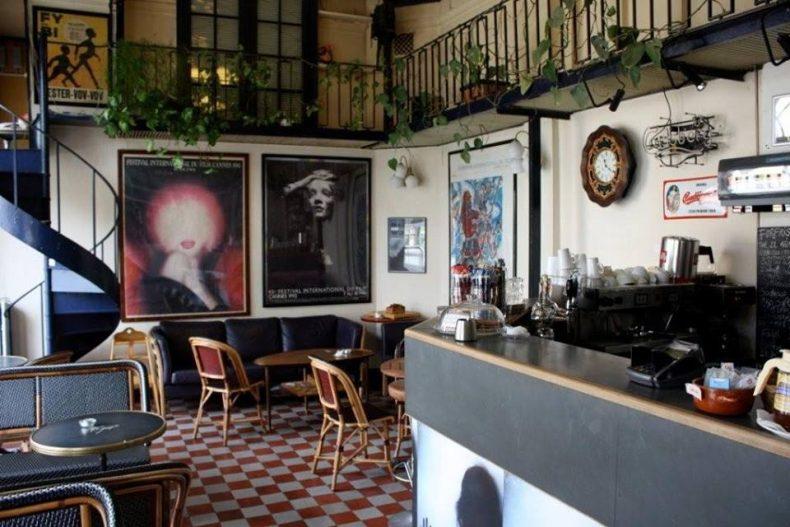 kopenhag-cafe